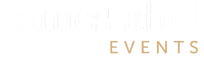 James Abel Events